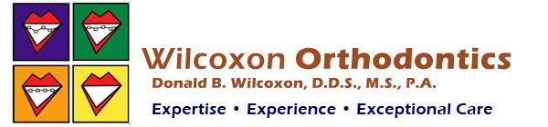 Dr. Donald Wilcoxon is your Orthodontist for Overland Park, KS. Call today to schedule your consultation.