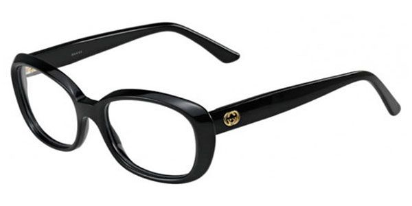 Click the link below if you want this Gucci 3606 807 Eyeglasses Frame     Free 0eae957822e7