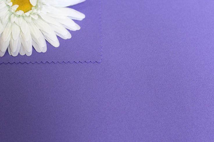 Для просмотра на фото цветов выбранного артикула нужно пройти нижеи выбрать номер цвета из предложенного списка в окошке    Цветовая карта составлена таким образом, что первая цифрауказывает на категорию тона:000 - белые оттенки, 100 - красные оттенки, 200 - розовые оттенки, 300 - фиолетовые оттенки, 400 - желтые оттенки, 500 - бежевые оттенки, 600 - зеленые оттенки, 700 - синие оттенки, 800 - серые оттенки, 900 - коричневые оттенки, 999 - черный