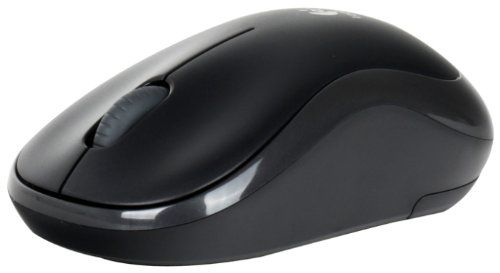 Logitech M175 Wireless Mouse only £9