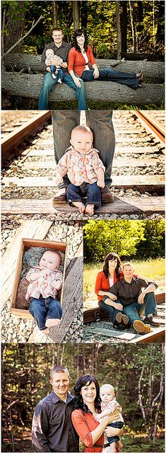 Family Photography 3-month photography Fort-Drum-Photographer-03 by tiffymeehan, via Flickr
