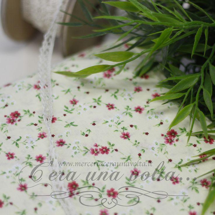 Tessuti provenzali vendita online best with tessuti for La maison de rose arredamento shabby chic country provenzale roma
