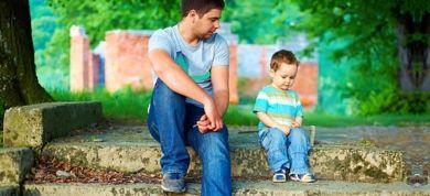 Σας αγνοεί; Σας αμφισβητεί; Δεν κάνει ποτέ ό,τι του ζητάτε; Οι παρακάτω συμβουλές θα σας βοηθήσουν να μάθετε στο παιδί να σας ακούει.