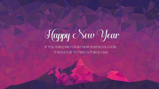 new year messages 2019