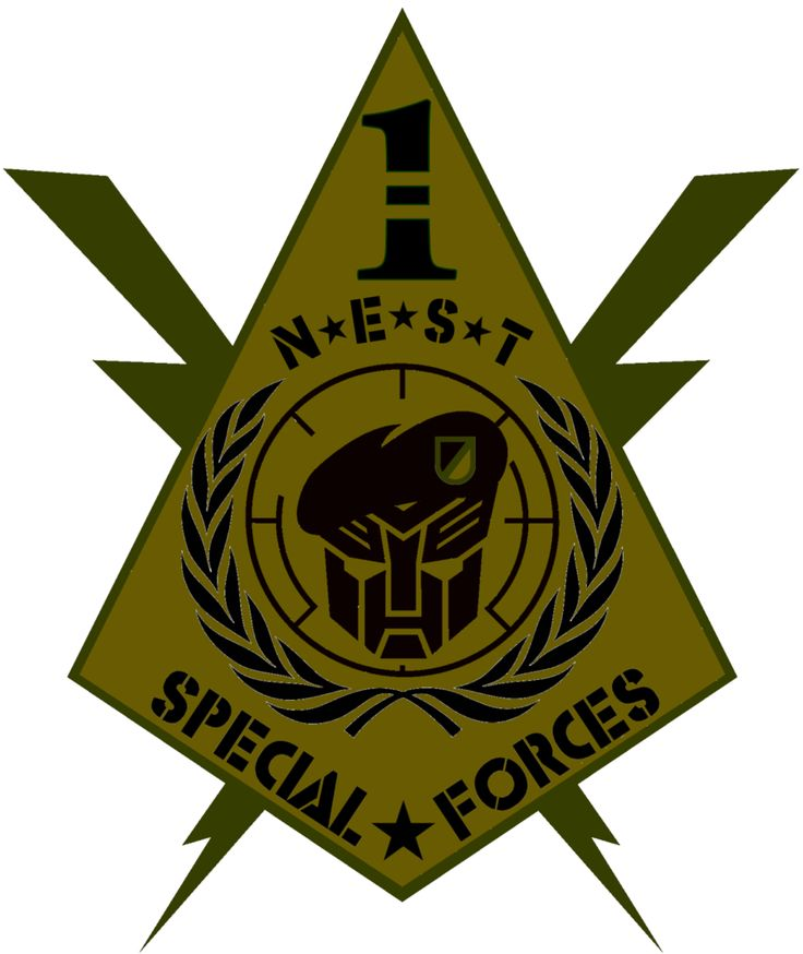 us special forces patches   ... is your own hanford military special us army special forces