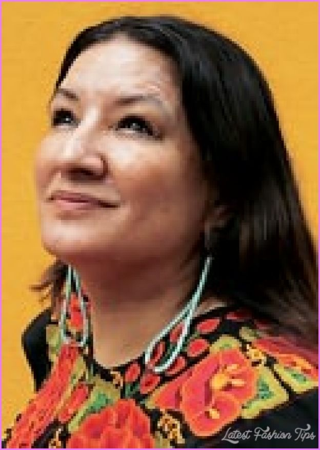 sandra cisneros never marry a mexican