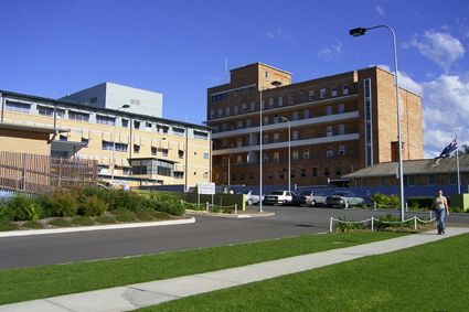 Manning_Taree_Hospital