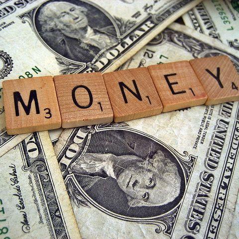 76 best Short Term Loans Arkansas images on Pinterest | Short term loans, Arkansas and Loan ...