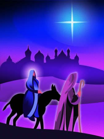 joseph and mary - Google Search