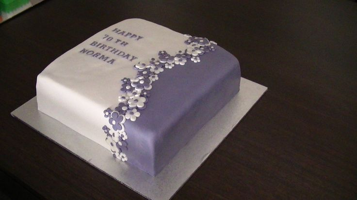 Chocolate birthday cake ideas for men google search for 70th birthday cake decoration ideas