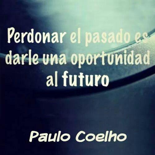 the magical moment paulo coelho pdf