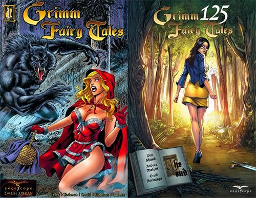 grimm-fairy-tales-1-125-of-125-2005-2016-complete-2
