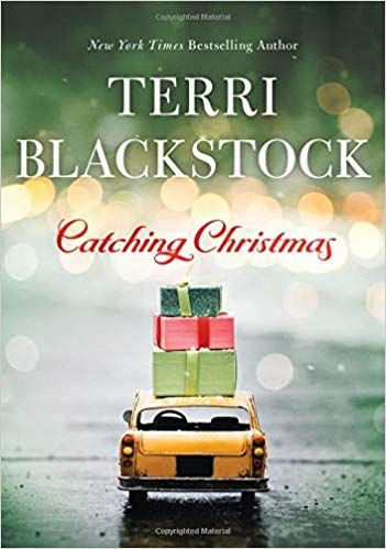Catching Christmas in 2018 Christmas 2018 Pinterest Books