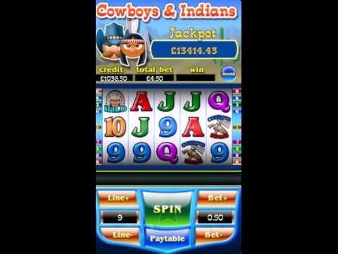 indian no deposit casino