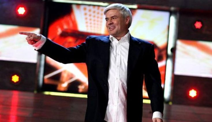 Eric Bischoff On What Would Have Happened If Vince McMahon Accepted His Challenge For A Fight