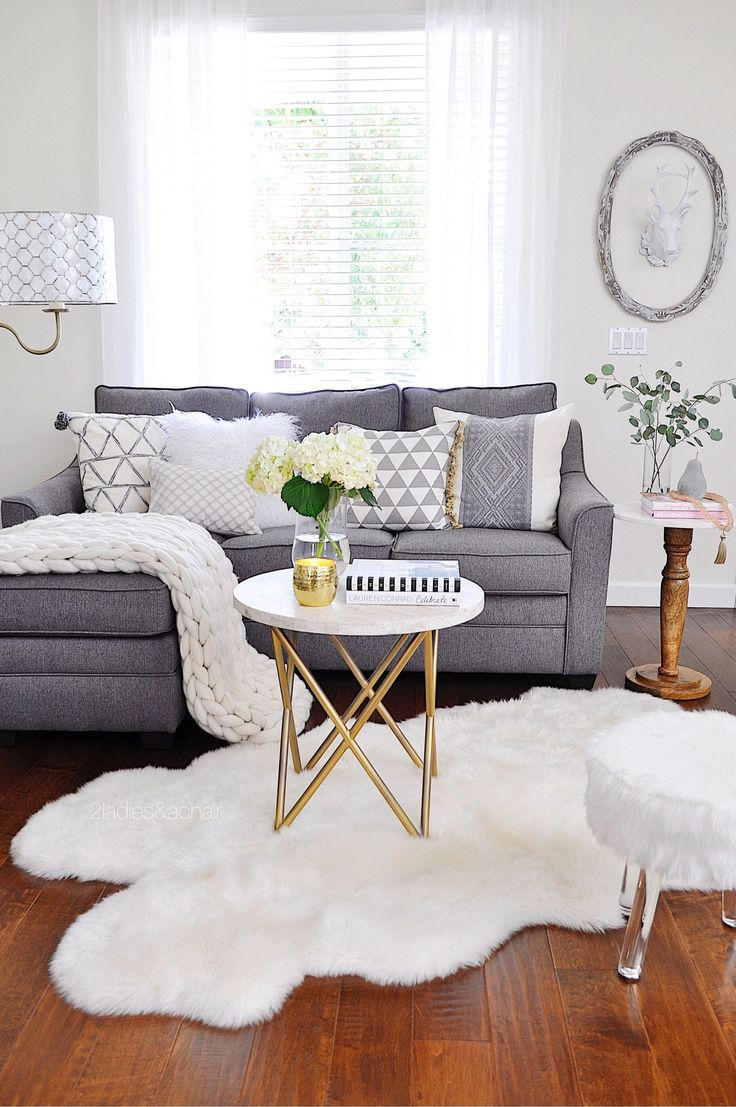 Various Small Living Room Ideas: 2039 Best HomeGoods Enthusiasts Images On Pinterest