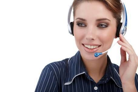 Call Center Interview Questions and Answers #call #center #interview,interview #questions,job #interview #questions,interview #answers http://guyana.nef2.com/call-center-interview-questions-and-answers-call-center-interviewinterview-questionsjob-interview-questionsinterview-answers/  # Essential Call Center Interview Guide Anticipate and prepare for the likely call center interview questions you will be asked in your call center job interview. The call center guide applies to both outbound…
