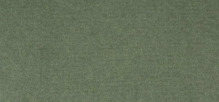 Village Shepherd Herringbone Fabric - Yak Khullu & Sheep Wool