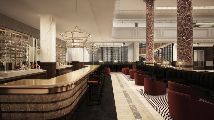 the primus hotel sydney - Google Search