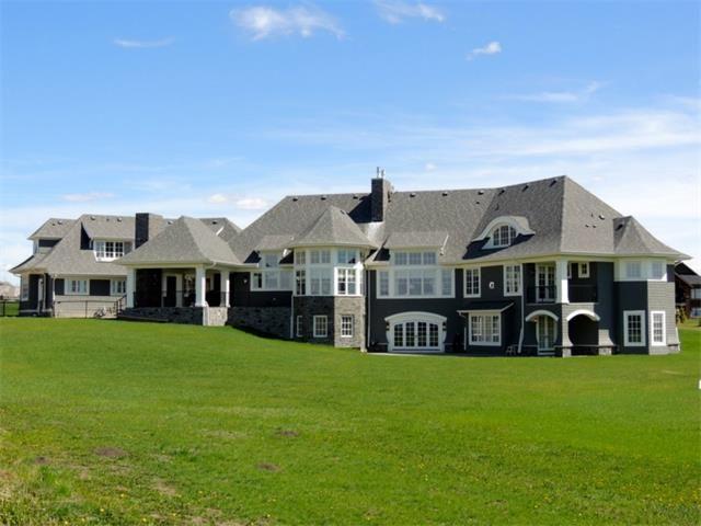 Calgary Homes & Rural properties for Sale