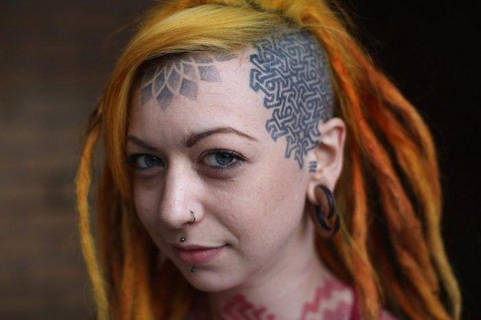 primmero-peores-tatuajes-14