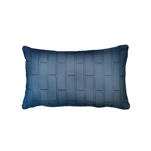 17 Best images about Pillows & throws on Pinterest Navy pillows, Navy blue color and Pills
