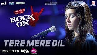 Nashe Si Chadh Gayi - Song | Befikre | Arijit Singh | Ranveer Singh | Vaani Kapoor - YouTube