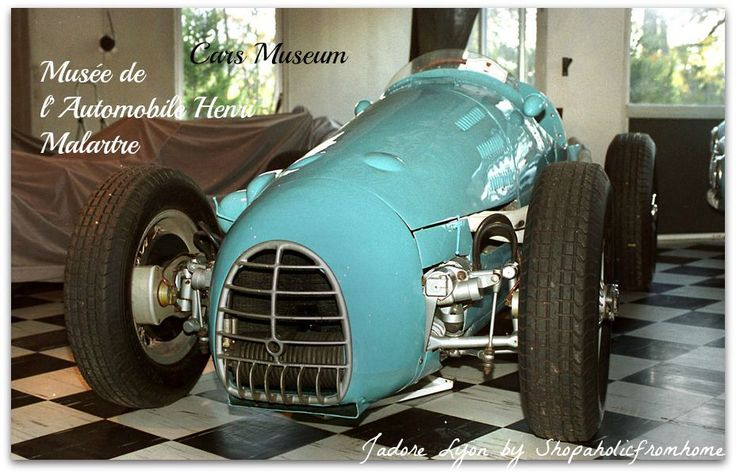 #Car Museum Lyon I have found 20 top #Museums in #Lyon! Do you know any other worth visiting? Feel free to share with others! These are great places to visit in Lyon.   http://shopaholicfromhome.com/so-many-museums-in-lyon/  #jadorelyon #thingstodo #visitLyon #visitFrance