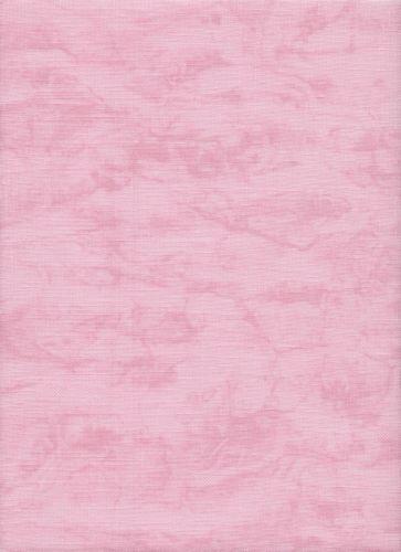 Zweigart-32-count-Belfast-Vintage-Pink-4219-1-fat-quarter