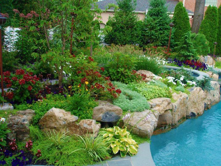 Herb Garden Design Plan,Herb Garden Designs,herb greenhouse,Home And Garden Shop