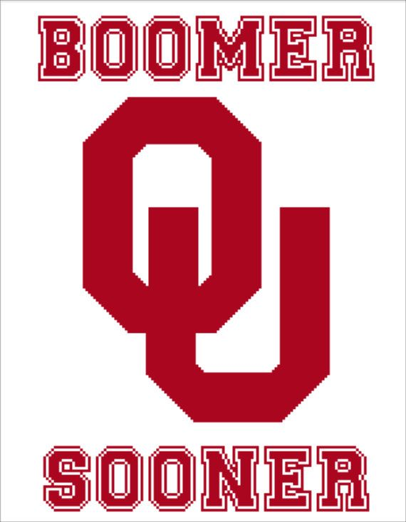 Ou Is A Good School I Have A Couple Of Friends Who Are