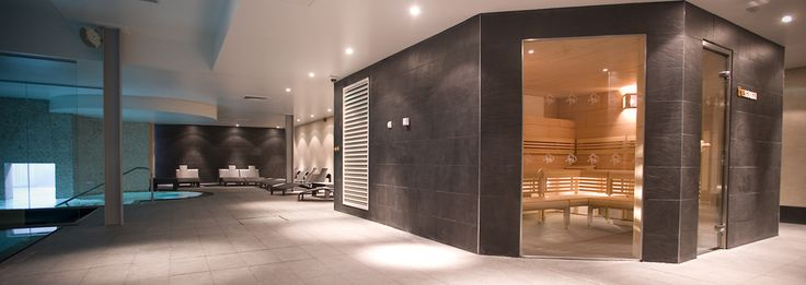 Hotels in Chester UK | Doubletree by Hilton Hotel & Spa Chester - recommended by Grazia  Marco Pierre White Steakhouse  City's best spa (1 of) - black-sand body scrub recommended