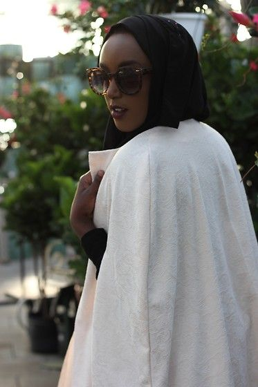 More looks by Eman Idil: http://lb.nu/emanidil  #ethicalfashion #streetstyle