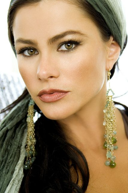 sofia v. #headscarf