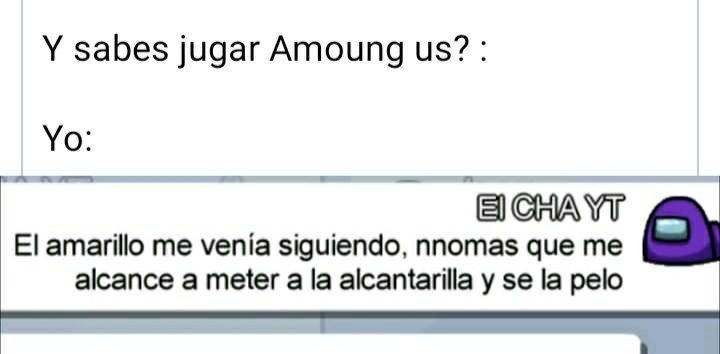 Memes Funny Spanish Memes Monkey Memes Memes