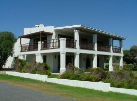 Affi Plaas | Arniston Holiday letting, 9 Main Road, Arniston, Western Cape, South Africa