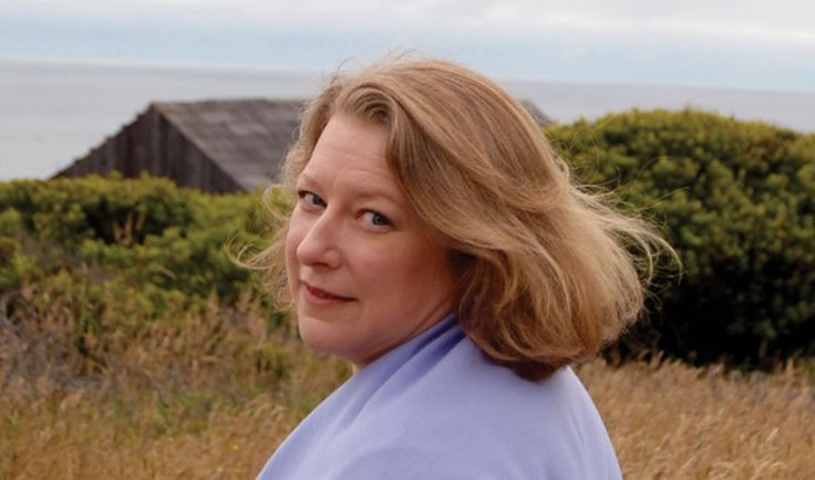 If readers were concerned about the stalled Warner Bros. movie adaptation, there's big news for Deborah Harkness' All Souls Trilogy fans: There's an A Discovery of Witches TV series coming our way. Since 2011, Harkness' fans have had to wait for meag