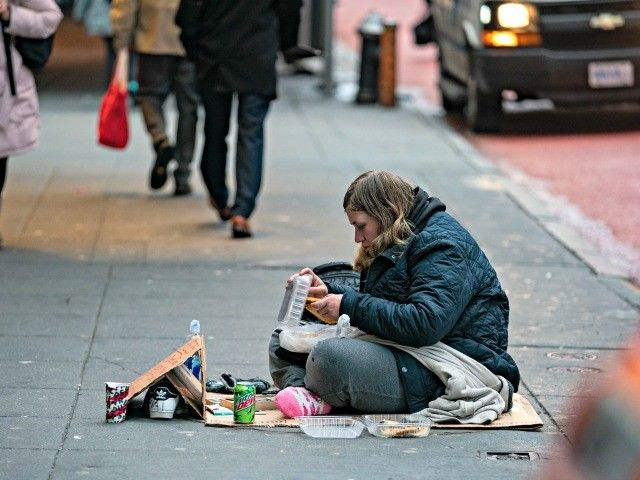 De Blasio Deports Thousands Of Homeless Families Across America Homeless Homeless Families America
