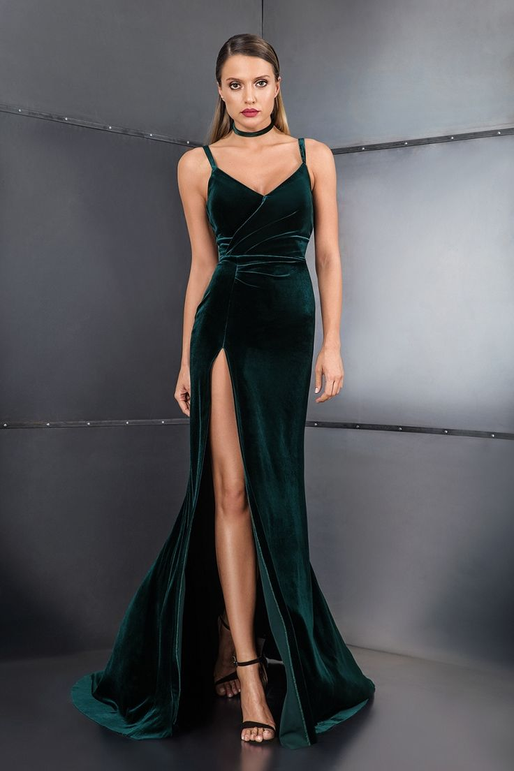 1342 best Dress to Kill images on Pinterest | Classy dress, Ball ...