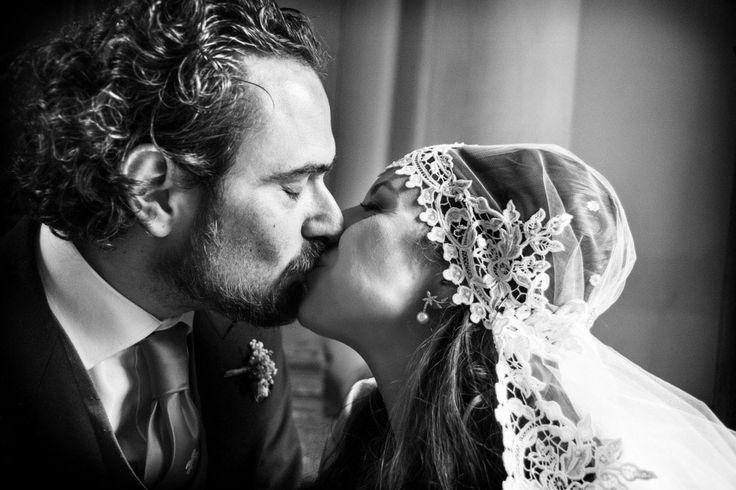 video-sicilian-wedding-catania