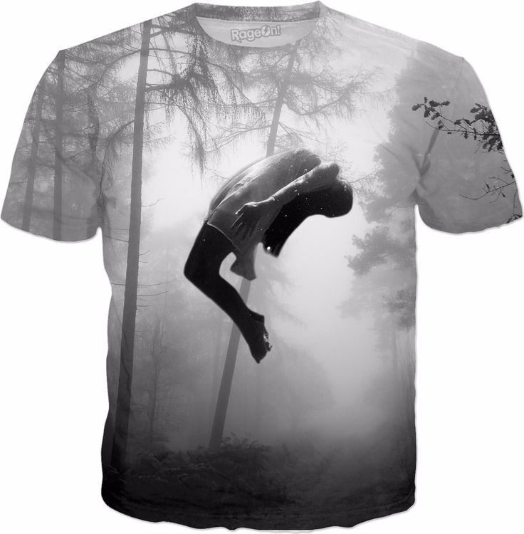 Check out my new product https://www.rageon.com/products/levitation-3 on RageOn!
