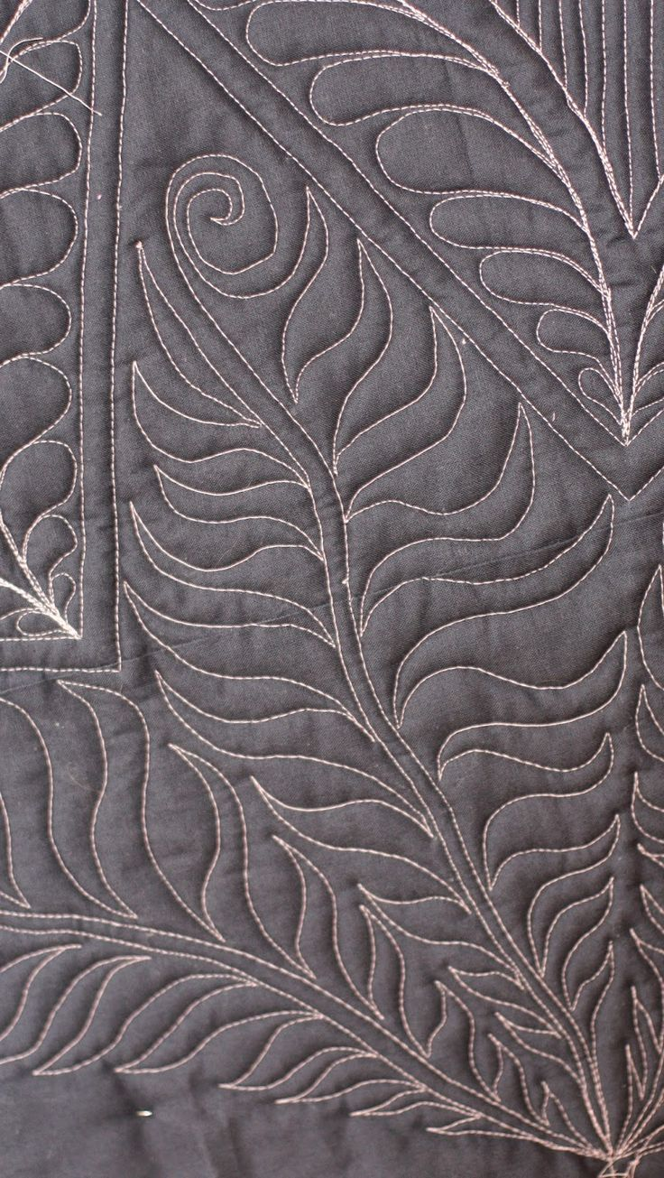 25 Best Ideas About Peacock Quilt On Pinterest Quilting