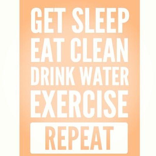 Saturday Fitness Motivation Fitness Motivation