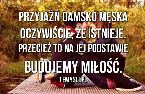 http://o2.fbl.pl/w1024/o3/201410/D8/170757834.jpg