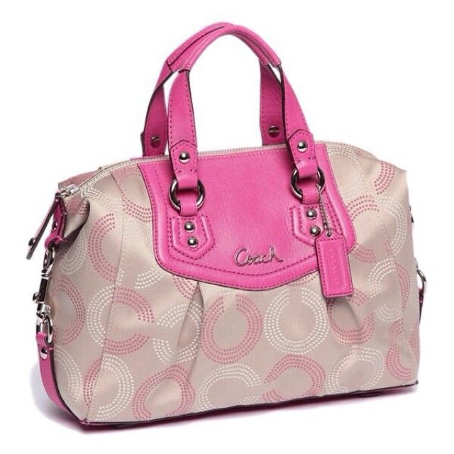 Coach Legacy In Signature Medium Grey Shoulder Bags ABB Most of their bags are only $64.99 For Sale...