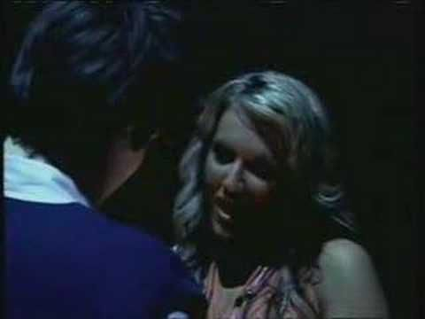 Cascada - Everytime We Touch - This song reminds me of several, very depressing dances, and the music video is ridiculous, but I like the beat.