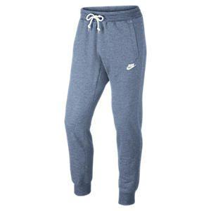Pantalon de jogging Nike Sportswear Legacy pour Homme