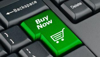 Új Vásárlás most jellemző a Pricebenders!