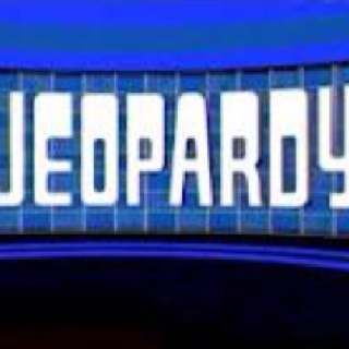 the dating game show rules for jeopardy