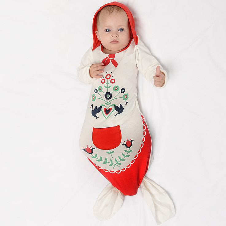 Find More Nightgowns Information about Shark Sleeping Bag Summer Breathable Baby Sleeping Bag Anti Kick Quilt Mermaid Sleeping Bag Black Shark,High Quality sharks sleep,China shark shark Suppliers, Cheap shark bag from LOVEE YOU BABY Store on Aliexpress.com